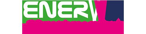 EnerWin Logo
