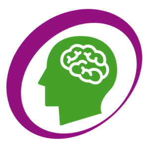 Omega 3 Cervello
