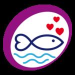 Omega 3 da Pesca Sostenibile