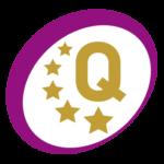 Omega 3 Certificato all'Origine