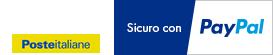 SDA PayPal